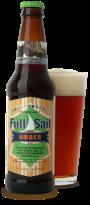 amber-bottle-pint